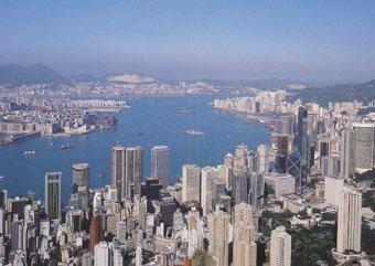orderoffshore-hongkon